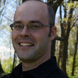 John Ramthun (2)
